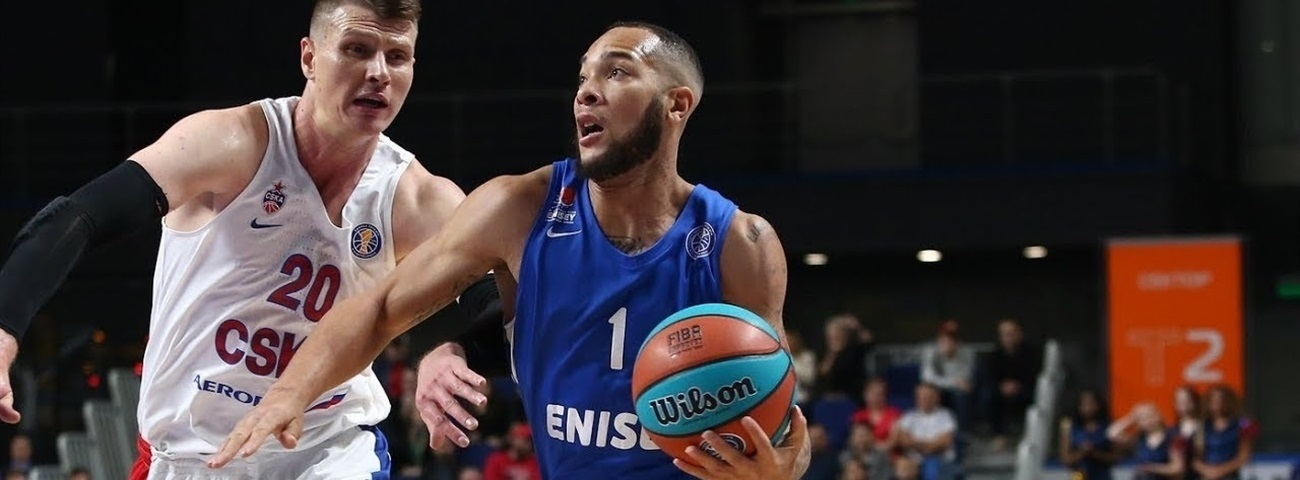 ASVEL adds Berry at shooting guard