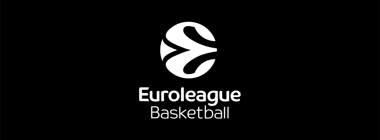 Euroleague Basketball report on UNICS Kazan-Bahcesehir Koleji Istanbul shot clock reset