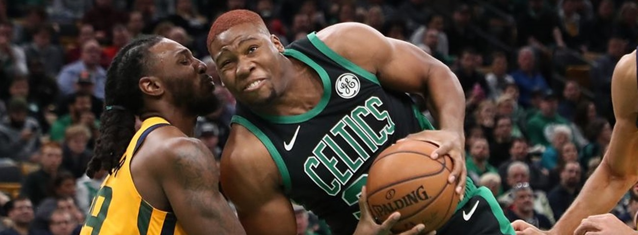 ASVEL brings in forward Yabusele