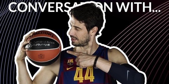 Ante Tomic: 'This is a great place to play'