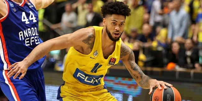Domestic Leagues Roundup: July 23, 2020