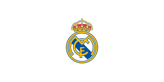 Real Madrid player tests positive for coronavirus