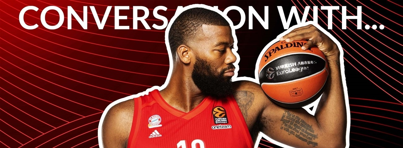 Greg Monroe: 'You have to come out stronger'