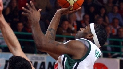 On This Day, 2005: Rytas, Makedonikos reach EuroCup final