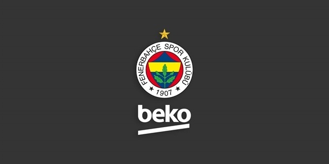 Fenerbahce confirms COVID-19 cases