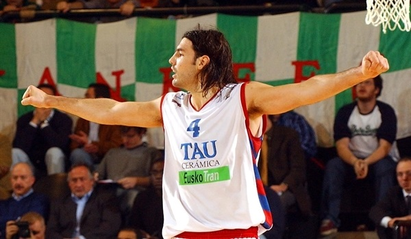On This Day, 2005: Scola sets EuroLeague record