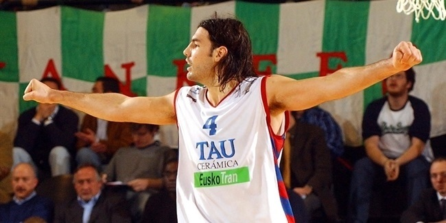 On This Day, 2005: Scola breaks EuroLeague record