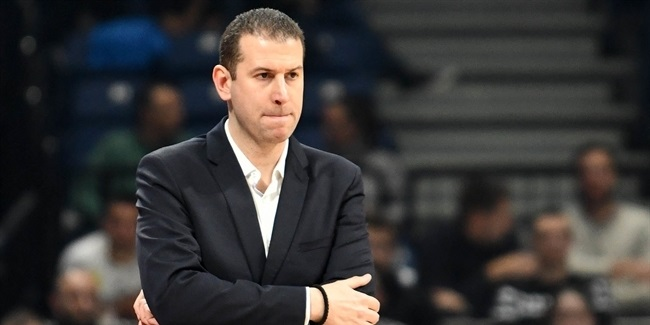 Limoges keeps Mary on the bench
