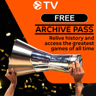 EL_TV_ARCHIVE_PASS_320x320_ENG