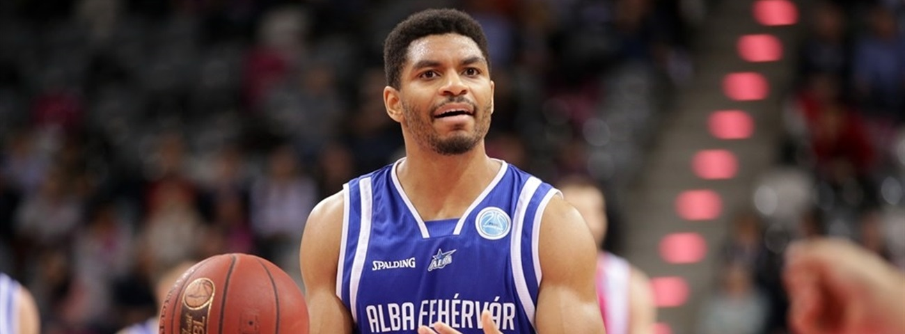 ASVEL tabs Freeman for backcourt
