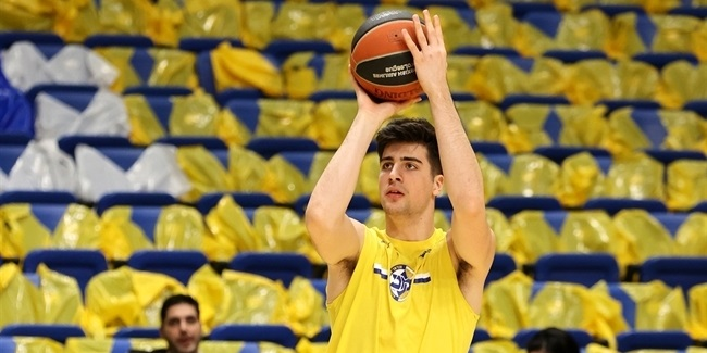 Domestic Leagues Roundup: July 18, 2020