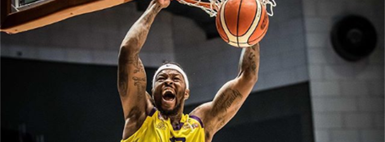 Panathinaikos brings in scoring ace Foster