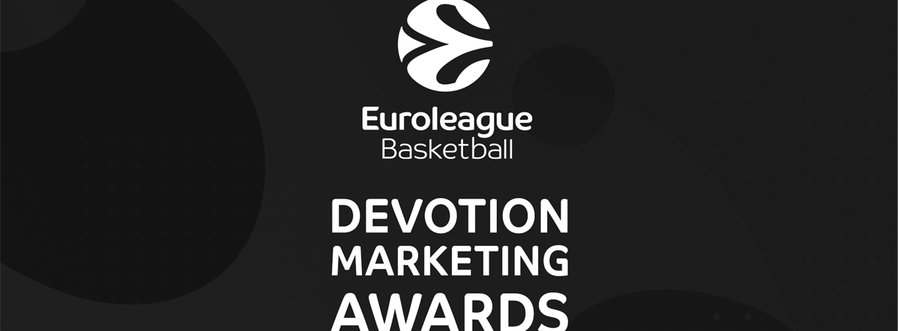 Efes gets the gold in Devotion Marketing Awards