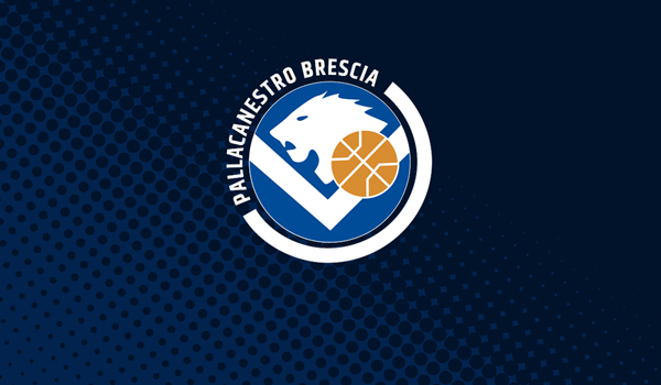 Club Profile: Germani Brescia