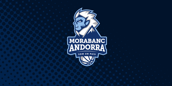 Club Profile: Morabanc Andorra