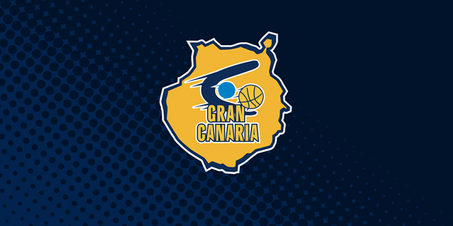 Club Profile: Herbalife Gran Canaria