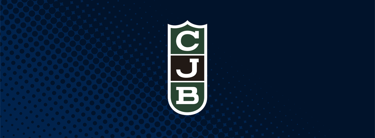 Club Profile: Joventut Badalona - Latest - Welcome to 7DAYS EuroCup