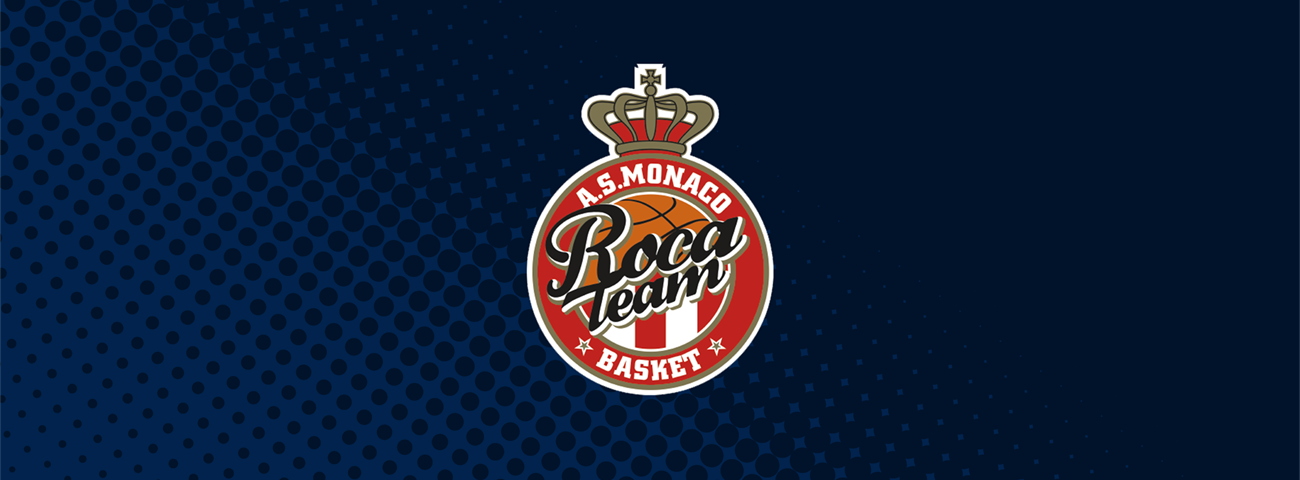 Club Profile: AS Monaco - Latest - Welcome to 7DAYS EuroCup