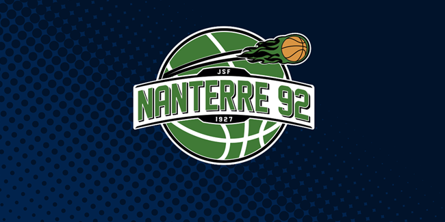 Club Profile: Nanterre 92