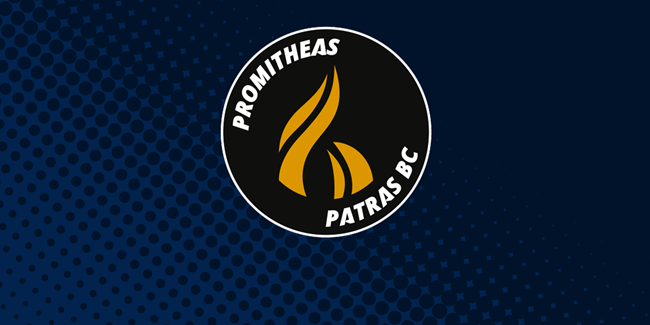 Club Profile: Promitheas Patras