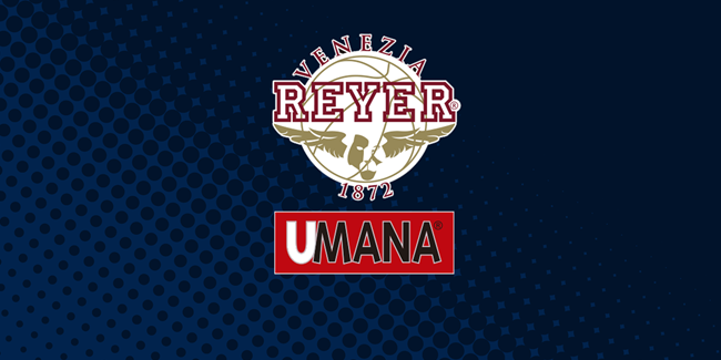 Club Profile: Umana Reyer Venice