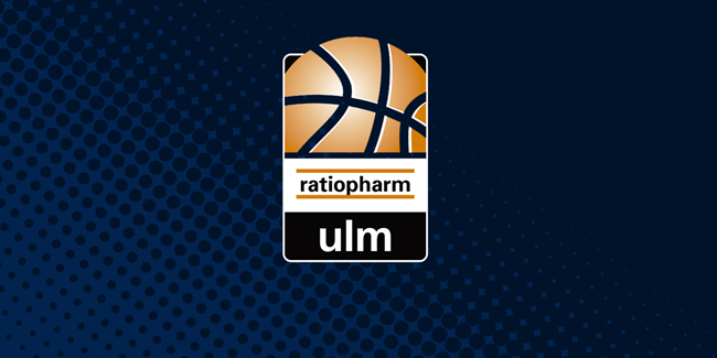 Club Profile: ratiopharm Ulm