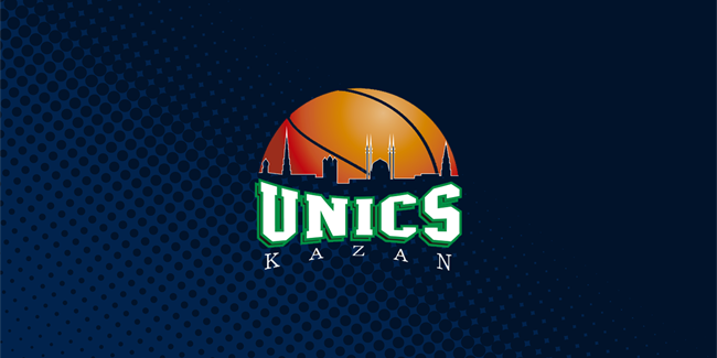 Club Profile: UNICS Kazan