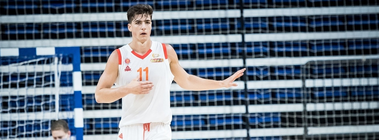 Domestic Leagues Roundup: July 26, 2020