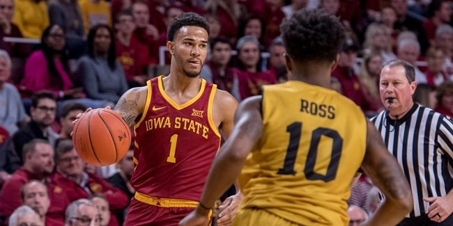 Bayern adds Weiler-Babb to backcourt