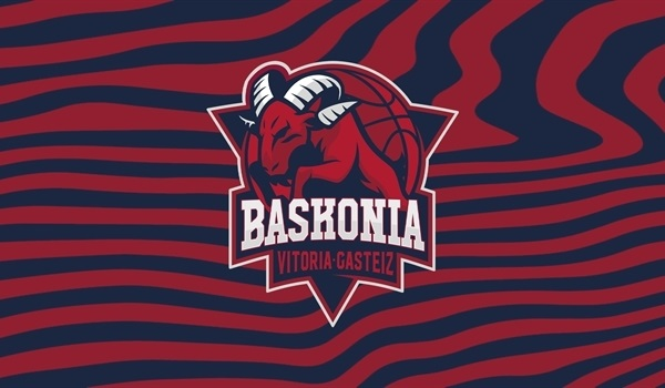 Baskonia player tests positive for COVID-19