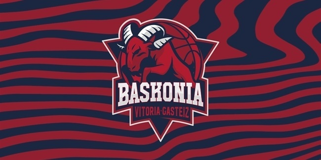 Baskonia team member tests positive for coronavirus