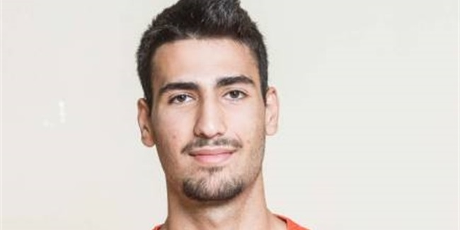 Rishon extends Noam Avivi until 2022