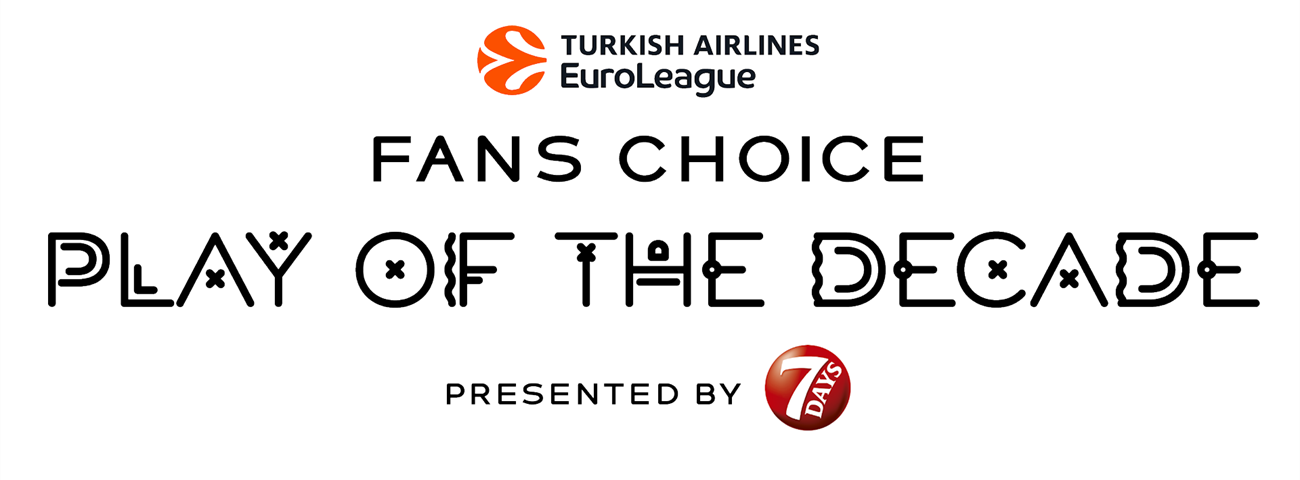 Fans Choice Play of the Decade is underway!