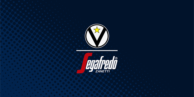 Club Profile: Virtus Segafredo Bologna