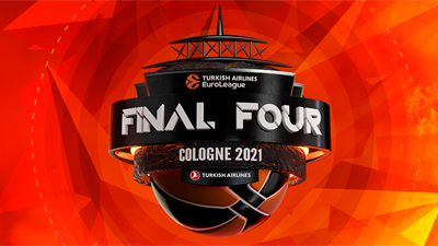 The Final Four is on the way!