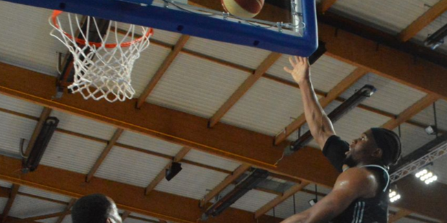 Preseason: ASVEL, Efes keep rolling