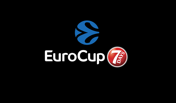 7DAYS EuroCup Regular Season Round 3 Umana Reyer Venice-JL Bourg en Bresse game will not take place
