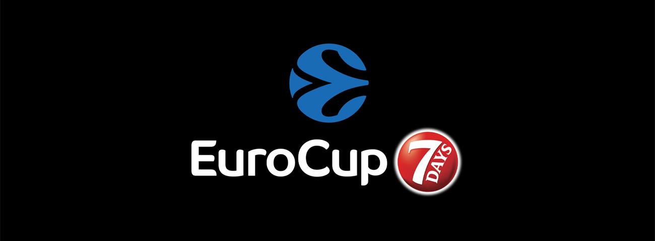 2021-22 EuroCup season to start under revamped competition model