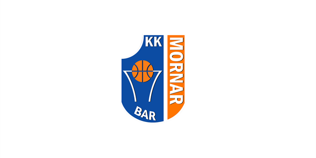Mornar Bar returns to 7DAYS EuroCup