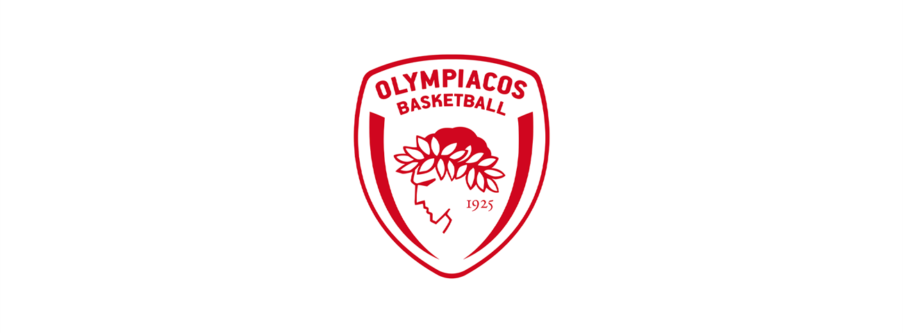 Olympiacos announces negative results for whole team in new tests