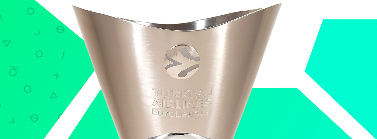 The 2020-21 Turkish Airlines EuroLeague: A to Z