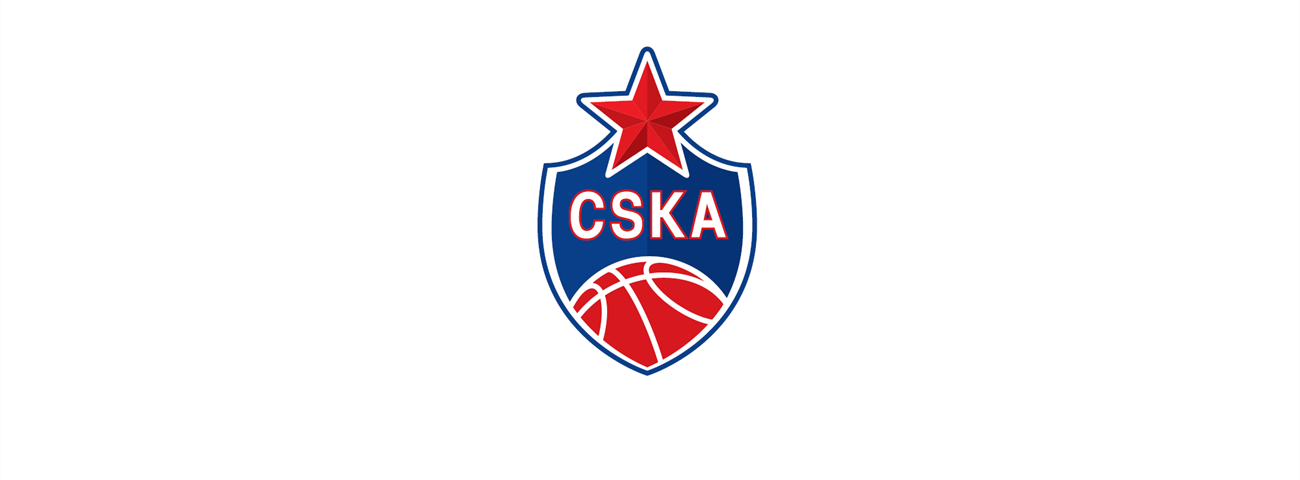 Three CSKA players with positive COVID-19 results