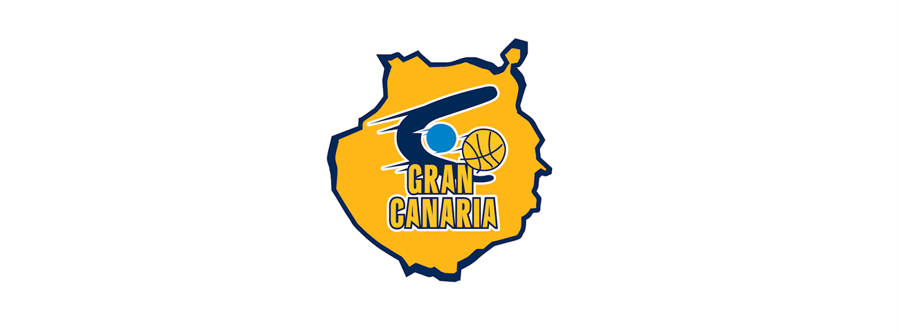 Gran Canaria player tests positive for COVID-19