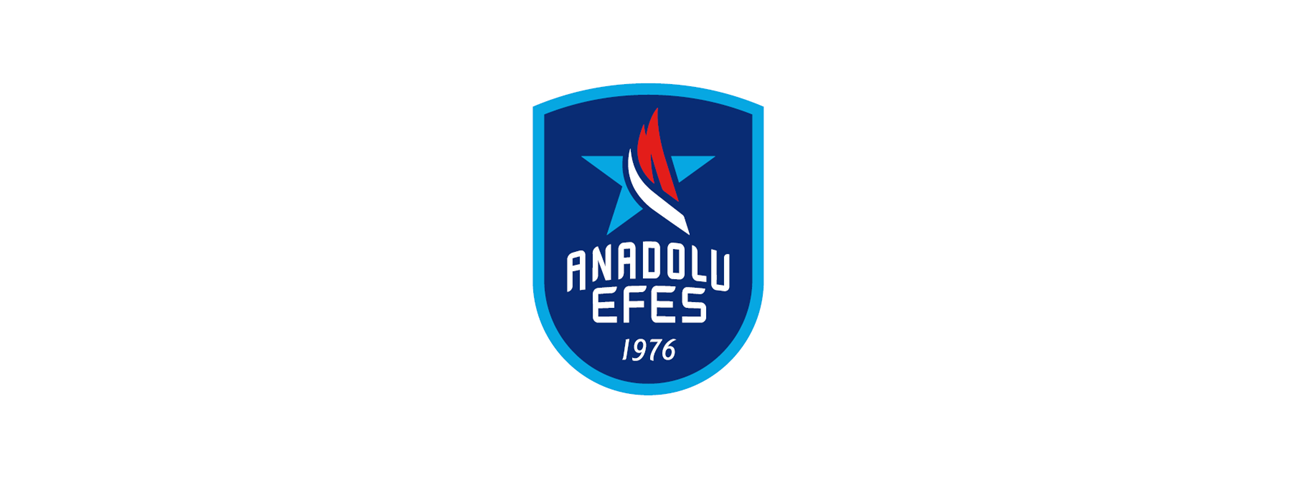 Anadolu Efes Istanbul team member tests positive for COVID-19