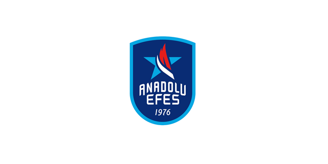 Anadolu Efes Istanbul announces COVID-19 positive