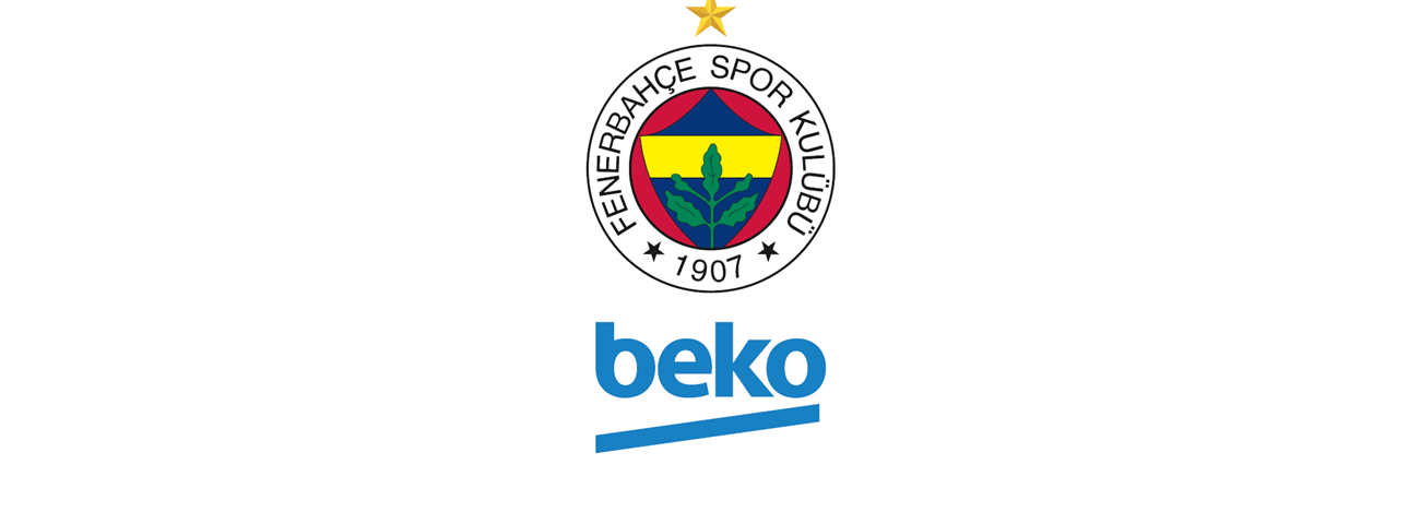Fenerbahce announces more positive COVID-19 cases