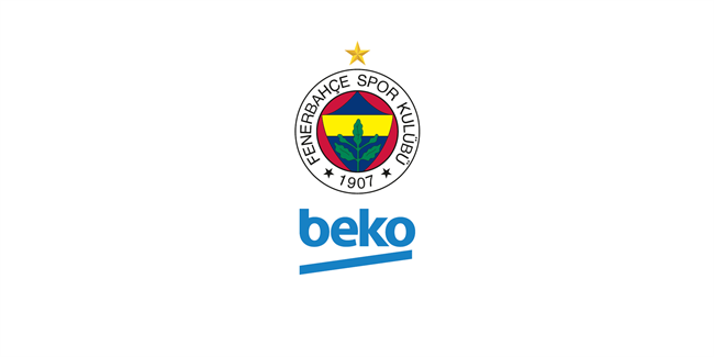 Fenerbahce announces positive COVID-19 test