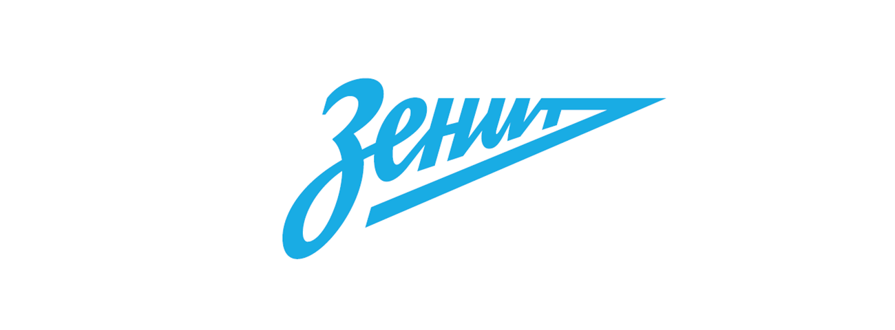 Zenit announces 2 more positive tests