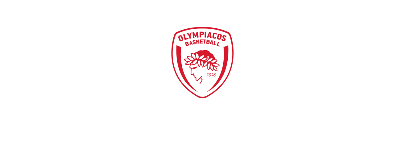 Olympiacos reports fifth COVID-19 positive