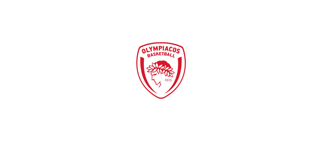 Olympiacos reports third COVID-19 positive